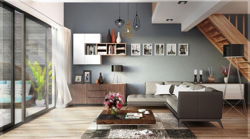 5 Reasons You Should Hire An Interior Designer Denver-Based