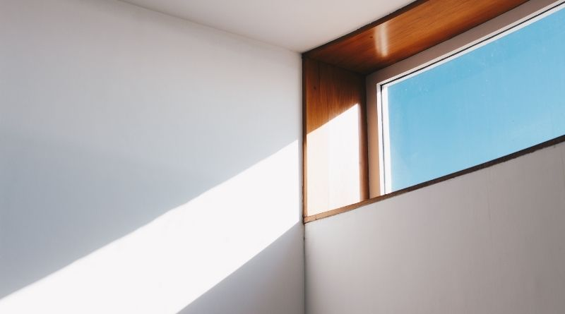 QUALITIES OF A GOOD WINDOW INSTALLER