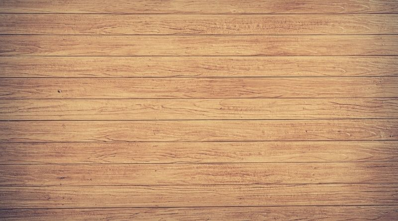 Types of Hardwood Flooring