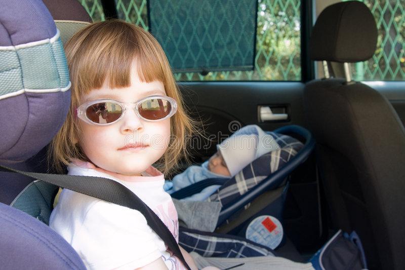 car seats babies
